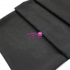 پارچه چادر گلدار ایرانی CH B 50
