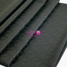 پارچه چادر گلدار ایرانی CH N 76