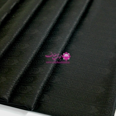 پارچه چادر گلدار ایرانی CH N 75
