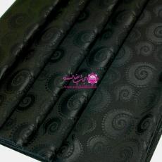 پارچه چادر گلدار ایرانی CH N 73