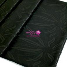 پارچه چادر گلدار ایرانی CH N 72