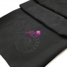 پارچه چادر گلدار ایرانی CH B 51