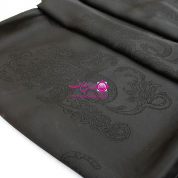 پارچه چادر گلدار ایرانی CH B 53
